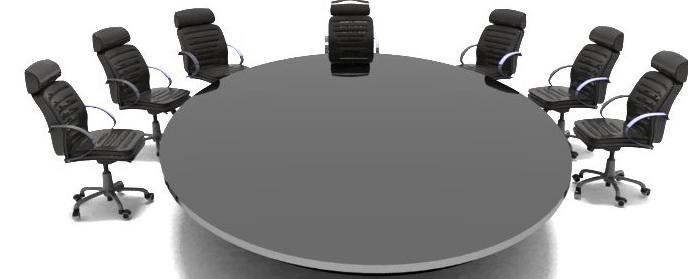 Board Of Directors Universal Insurance Company
