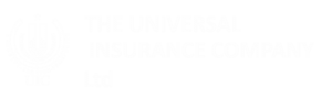 The Universal Insurance Company Limited
